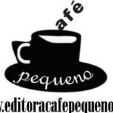 CafePequeno20151016-164x164.jpg